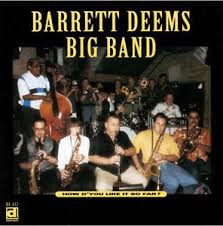 Barrett Deems Big Band.jpeg
