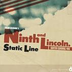 Ninth Static line.jpeg