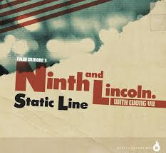 Ninth Static line.jpeg