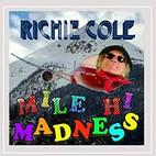 Richie Cole.jpeg
