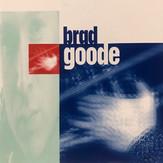 Brad Goode Album Cover.jpeg