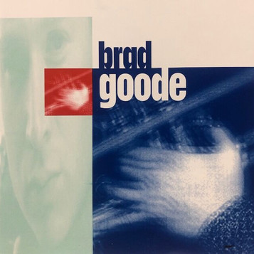 Brad Goode Album Cover.jpeg
