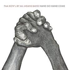 Paa Kow Hand.jpeg