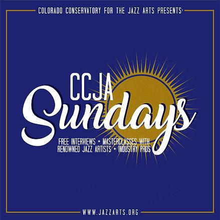 CCJA Sundays.jpg