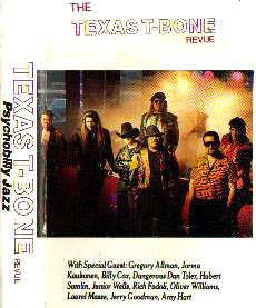 Texas T-Bone Revue.jpg