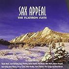 Sax Appeal.jpeg