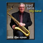 Fred Hess Into The Open.jpeg