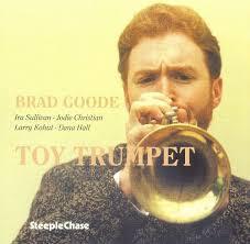 Toy Trumpet.jpeg