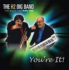 H2 Big Band.jpeg