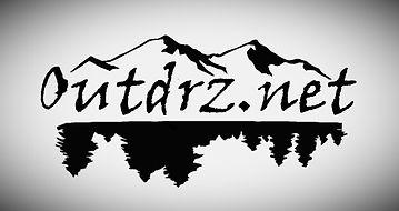 Logo7_edited_edited.jpg