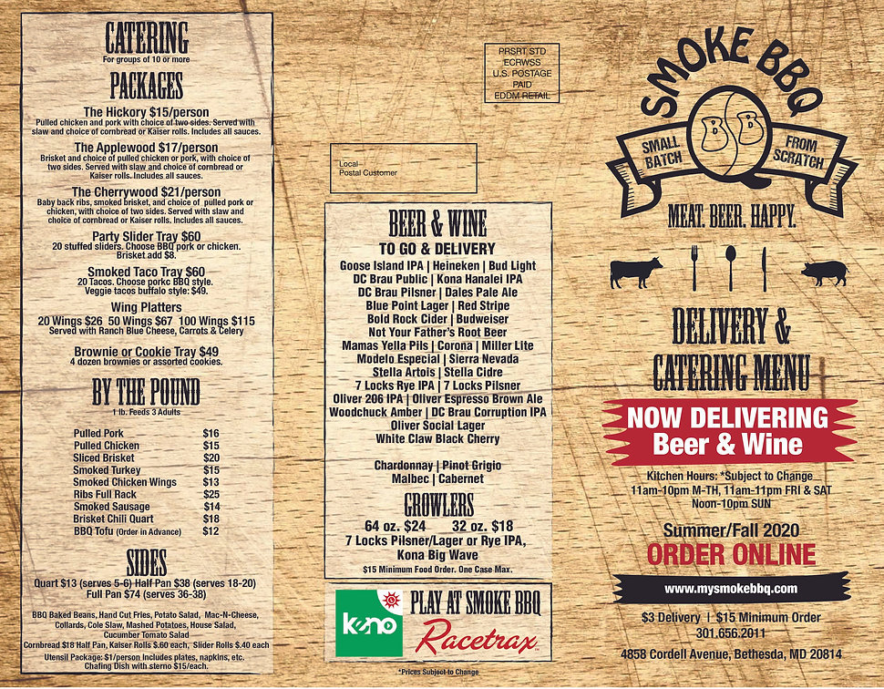 Smoke Menu Outside_June 2020.jpg