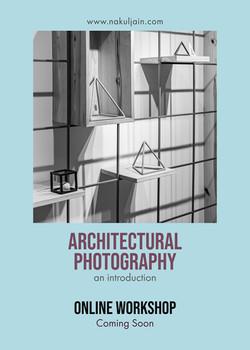 Online Photography Workshop  (1)