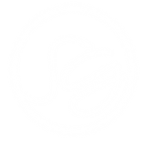 SGEH LOGO WHITE no text.png