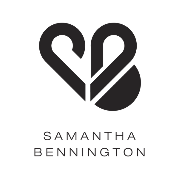 samantha_bennington_full_logo_black.png