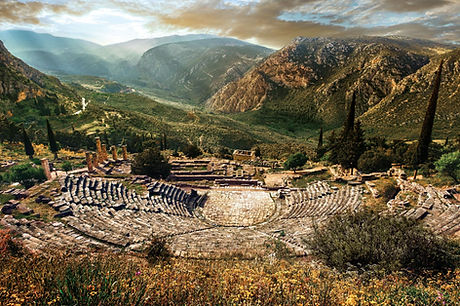 Delphi-view.jpg