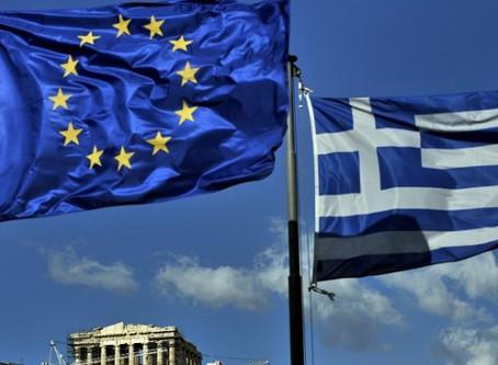 Vacances 2020 et Covid: les positions de la Commission Européenne