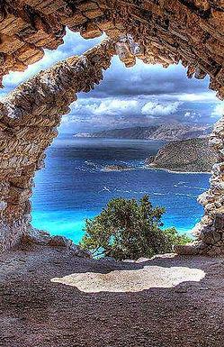 Milos (Cyclades)