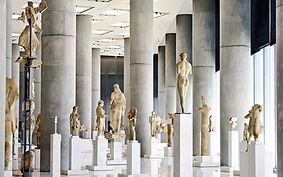 Acropolis_museum.jpg