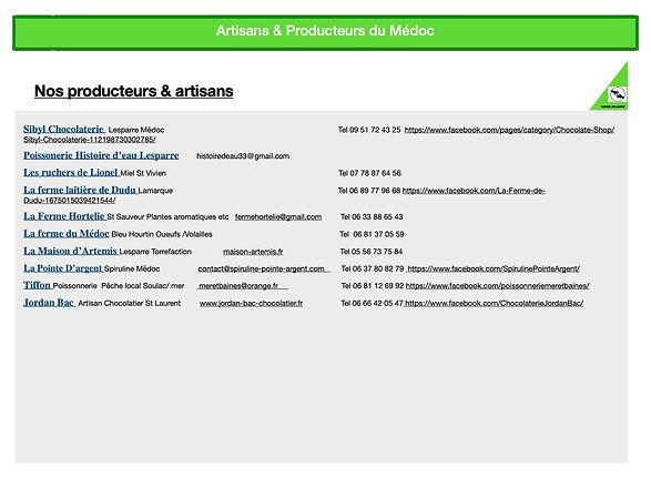 Producteurs artisans medoc 4 .jpg