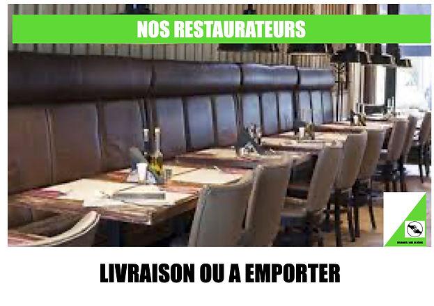 Les restaurateurs 1  .jpg