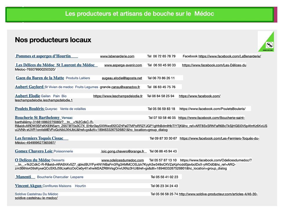 Producteurs artisans medoc 3 .jpg
