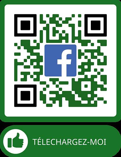 Mon_Code_Facebook-3.png