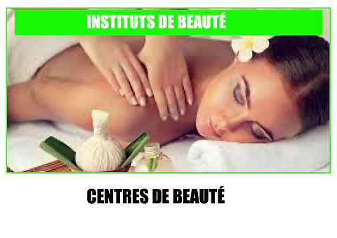 Instituts_de_beauté_1_.jpg