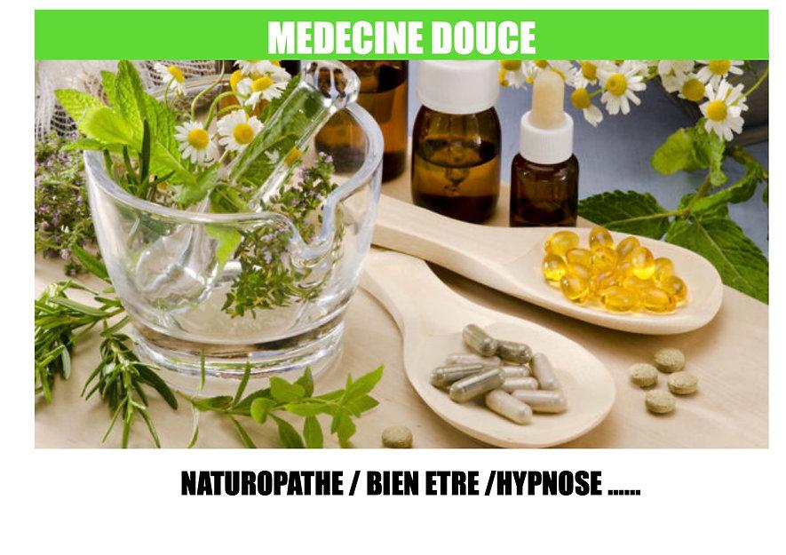 Medecine Douce 1.jpg
