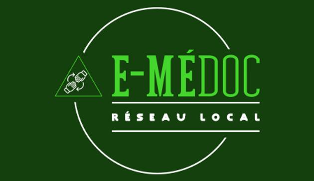 logo_v4_hex_14400d.png