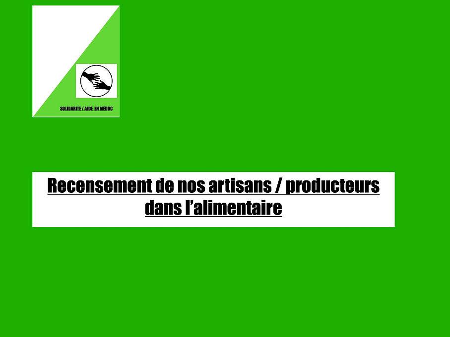 Producteurs artisans medoc 2 .jpg