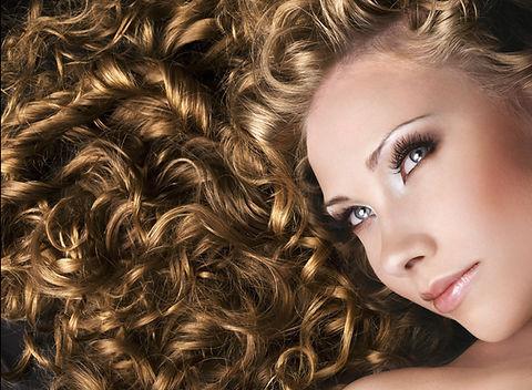 Inferno Hair Salons Craigieburn Hairdresser