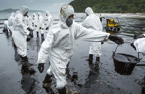 oil-spill-thailand-2.jpg