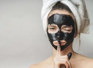 stock-photo-woman-skin-care-cosmetics-bl