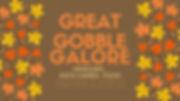 GGG FB Banner 2019.jpg
