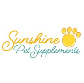 Sunshine Pet Supplements
