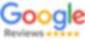 Google-Reviews-transparent-768x384.png