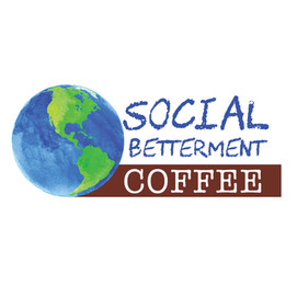 Social Betterment Coffee