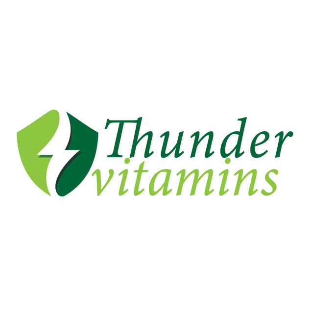 Thunder Vitamins