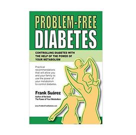 Problem Free Diabetes