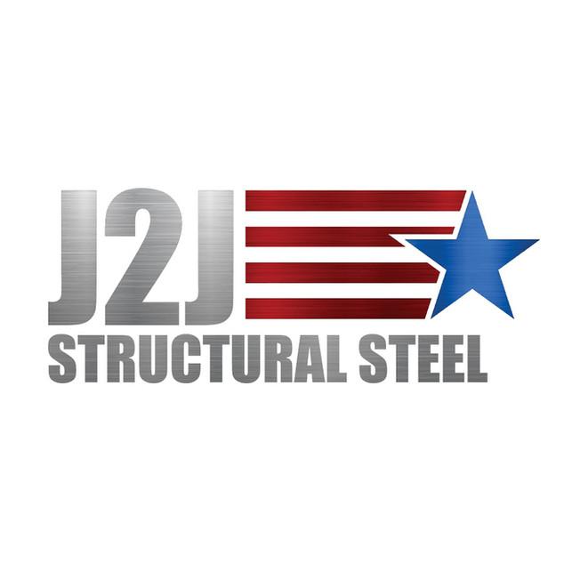 J2J Structural Steel