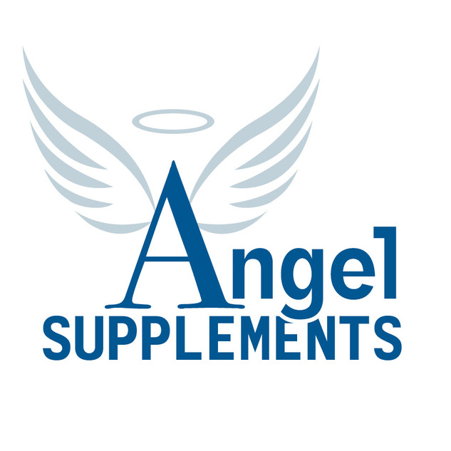 Angel Supplements