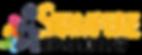 Stampede-Logo-new.png