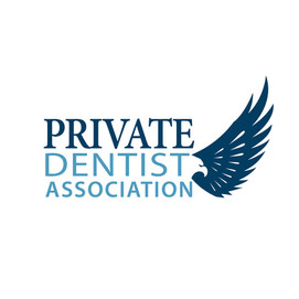 Private Dentists Association