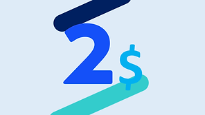 2$.png