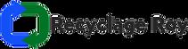 Logo de Recyclage Roy