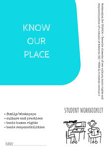 know our place.jpg