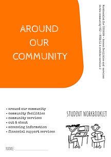 Around our community.jpg