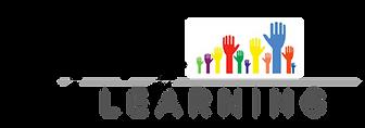 logo 1 july 221.png