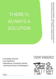 always a solution.jpg