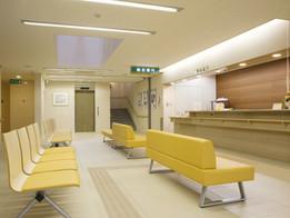 総合病院の経営譲渡2件【M&A売】